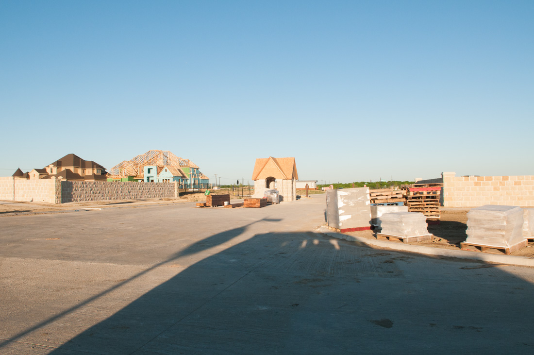 SouthPointe_033117_Progress_Web30.jpg