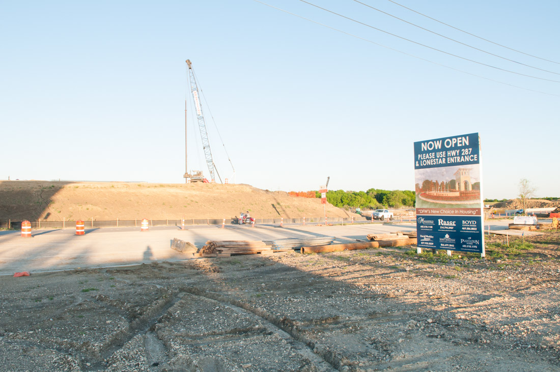 SouthPointe_033117_Progress_Web36.jpg
