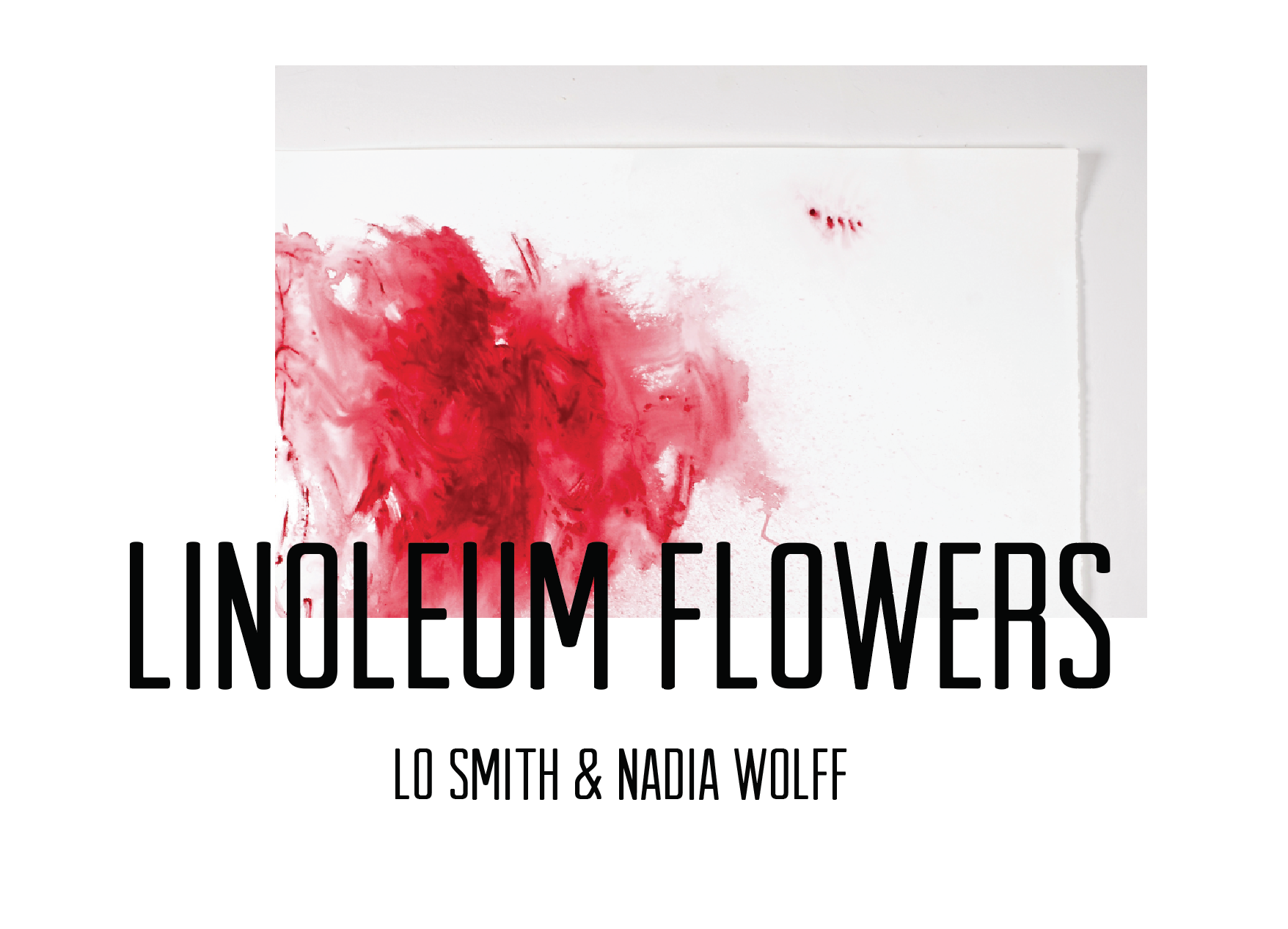 Ori Gallery_Linoleum_Flowers_Lo Smith_Nadia Wolff.png