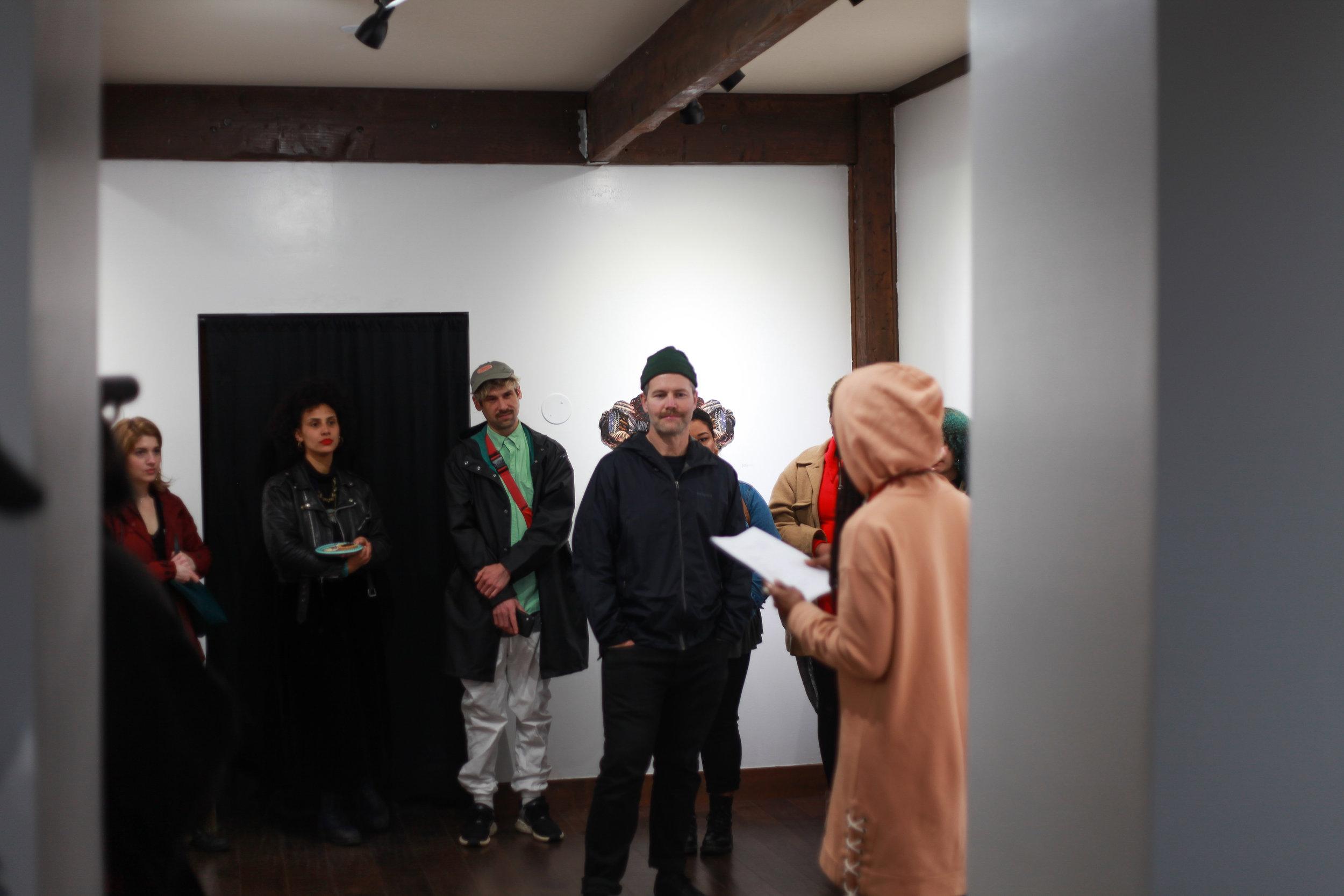 Ori Gallery  (18 of 53).jpg