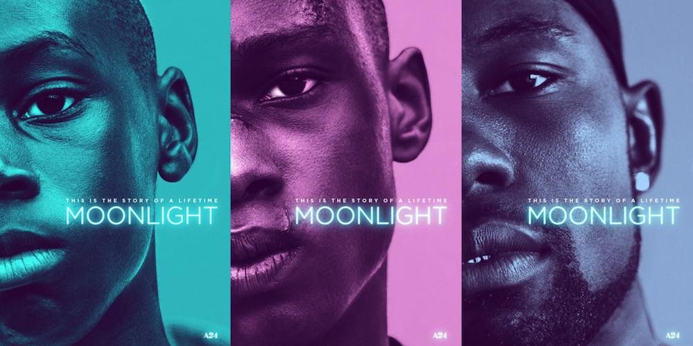 Ori Gallery - Moonlight