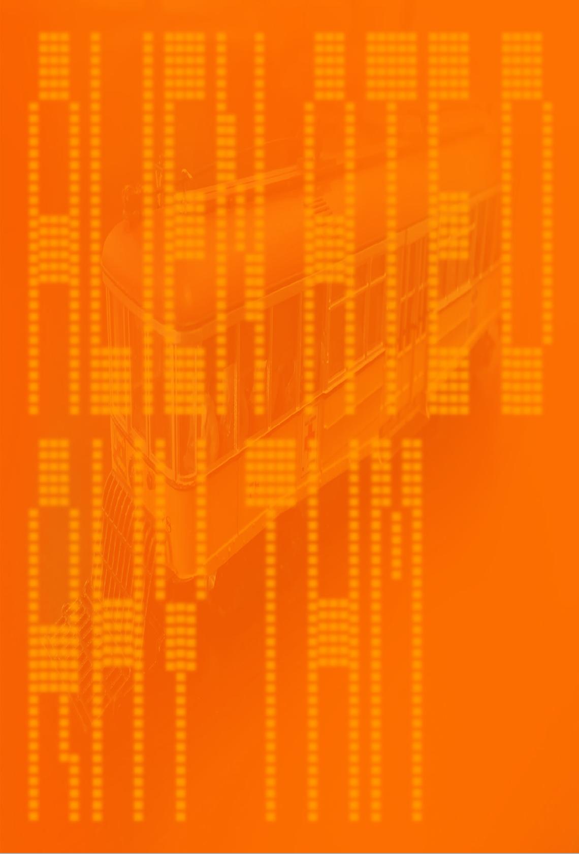 Alienated Rhythm_Ori Gallery
