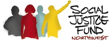 Social Justice Fund.jpg