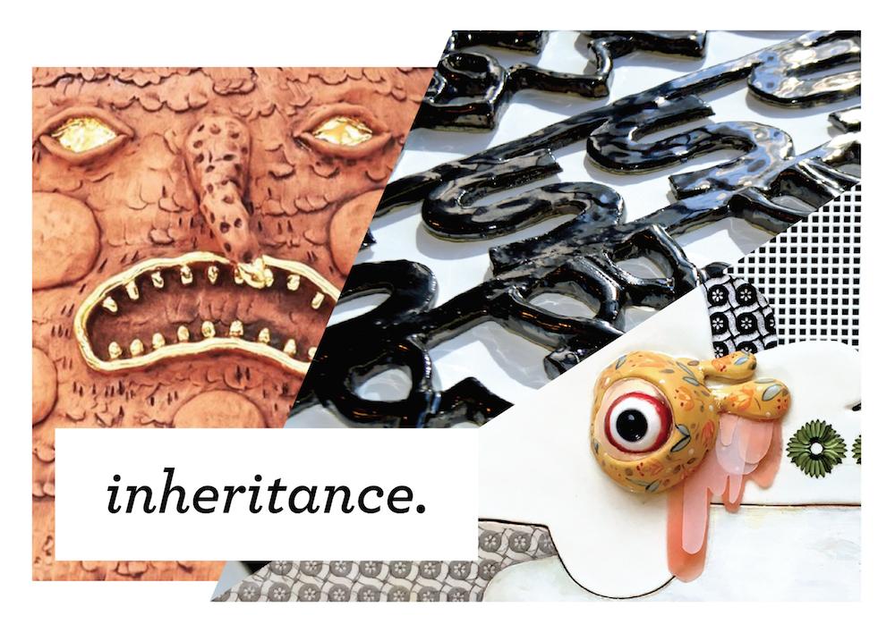 inheritance - digital flyer 2.png