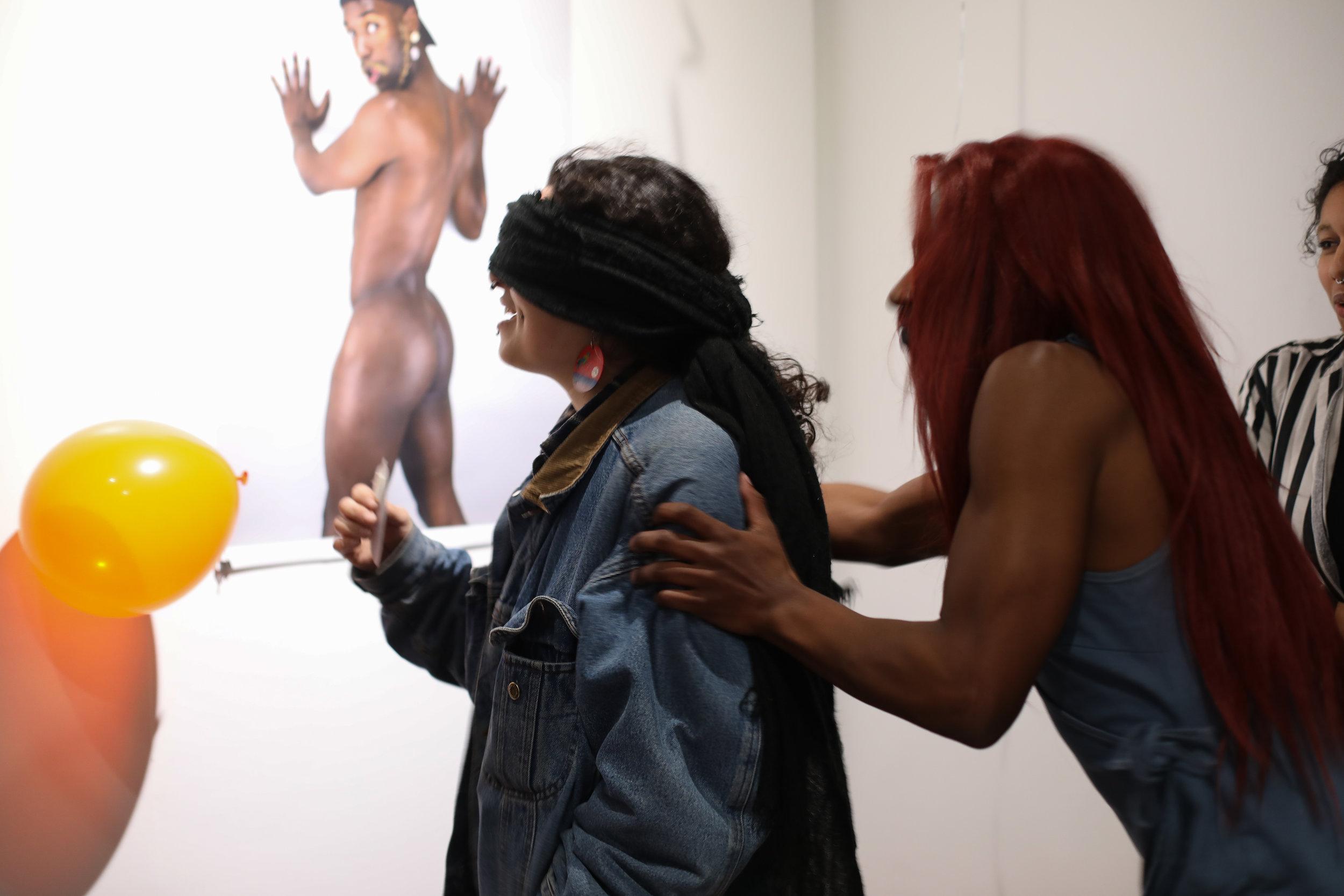 Ori gallery March '19 (40 of 127).jpg