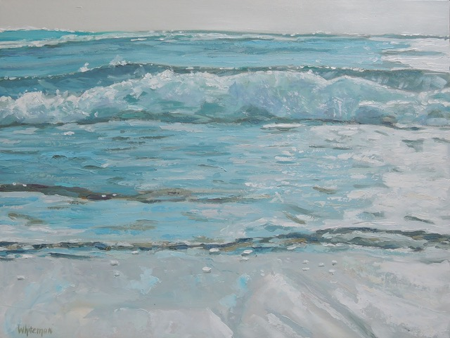 E.Whiteman-MUTED LIGHT ON NINGALOO-Oil on Canvas-460x610mm.jpeg