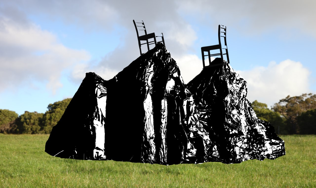 thumbnail_Perdita Phillips We must chatch up performative sculpture 7 x 3 x 6 metres 2019.jpg