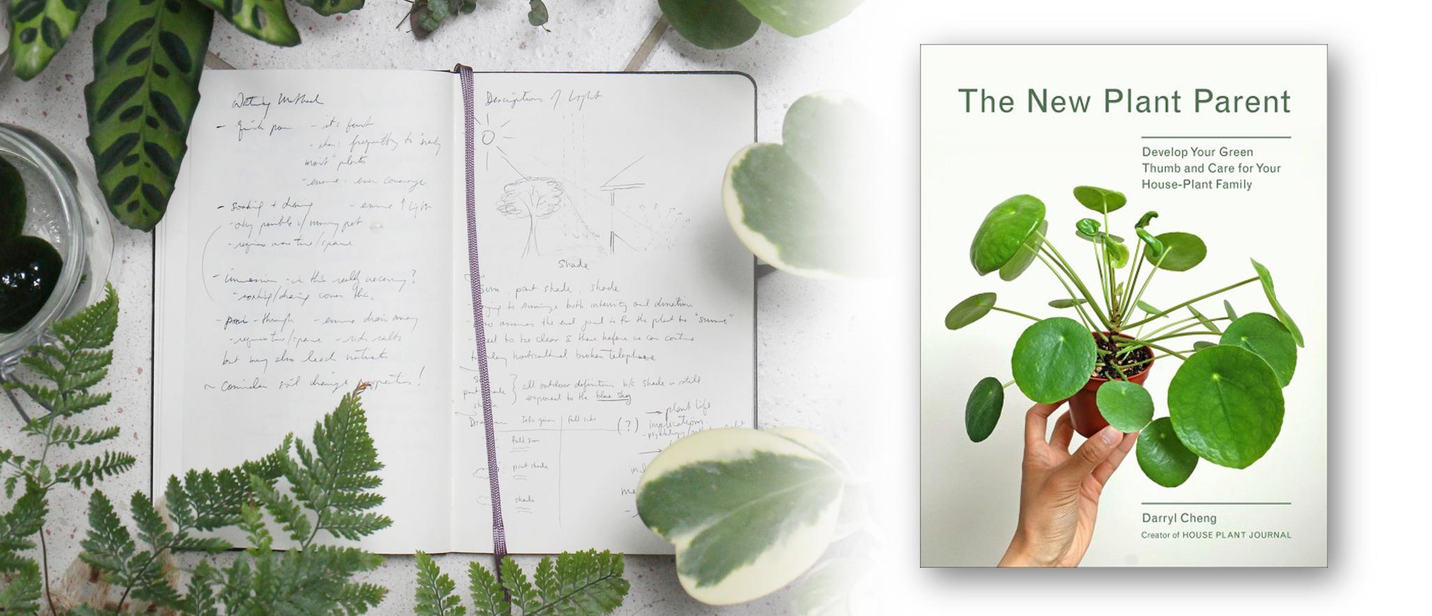 Book_LinkPage.jpg