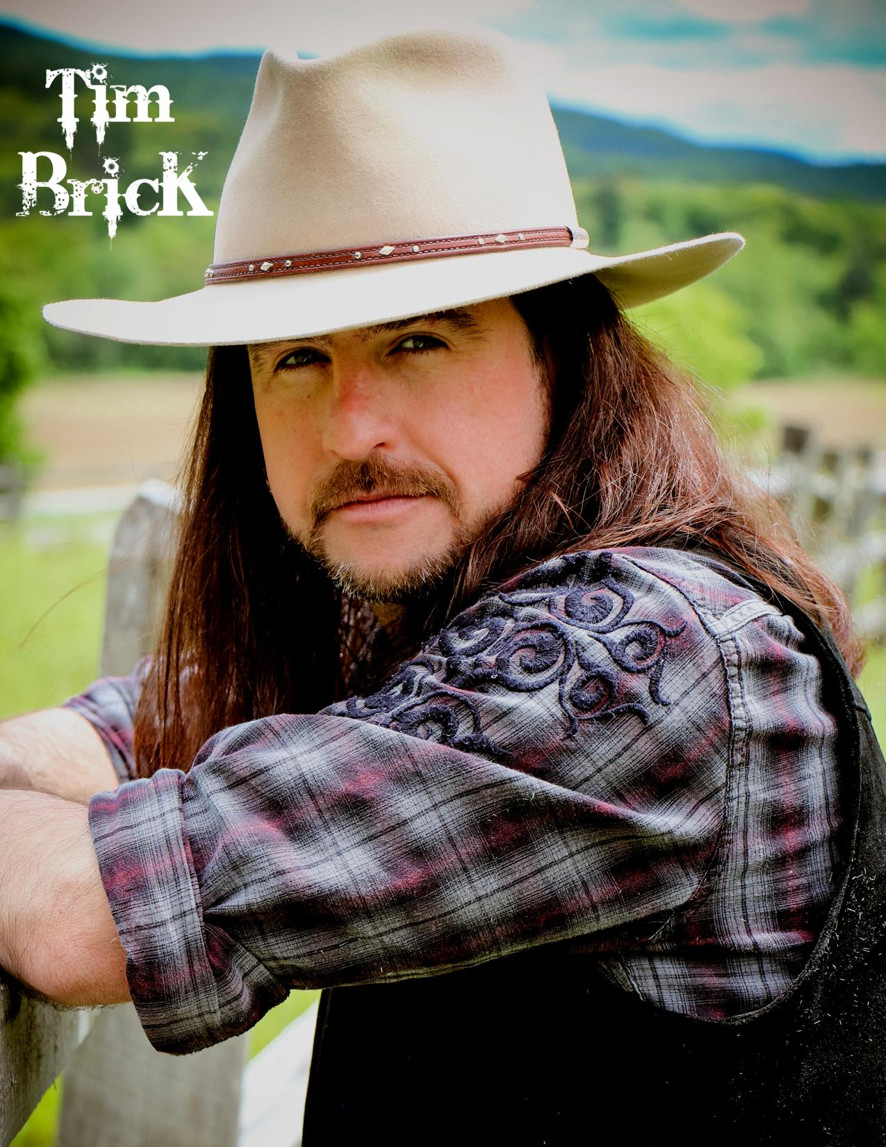 Tim Brick promo pic1.jpg