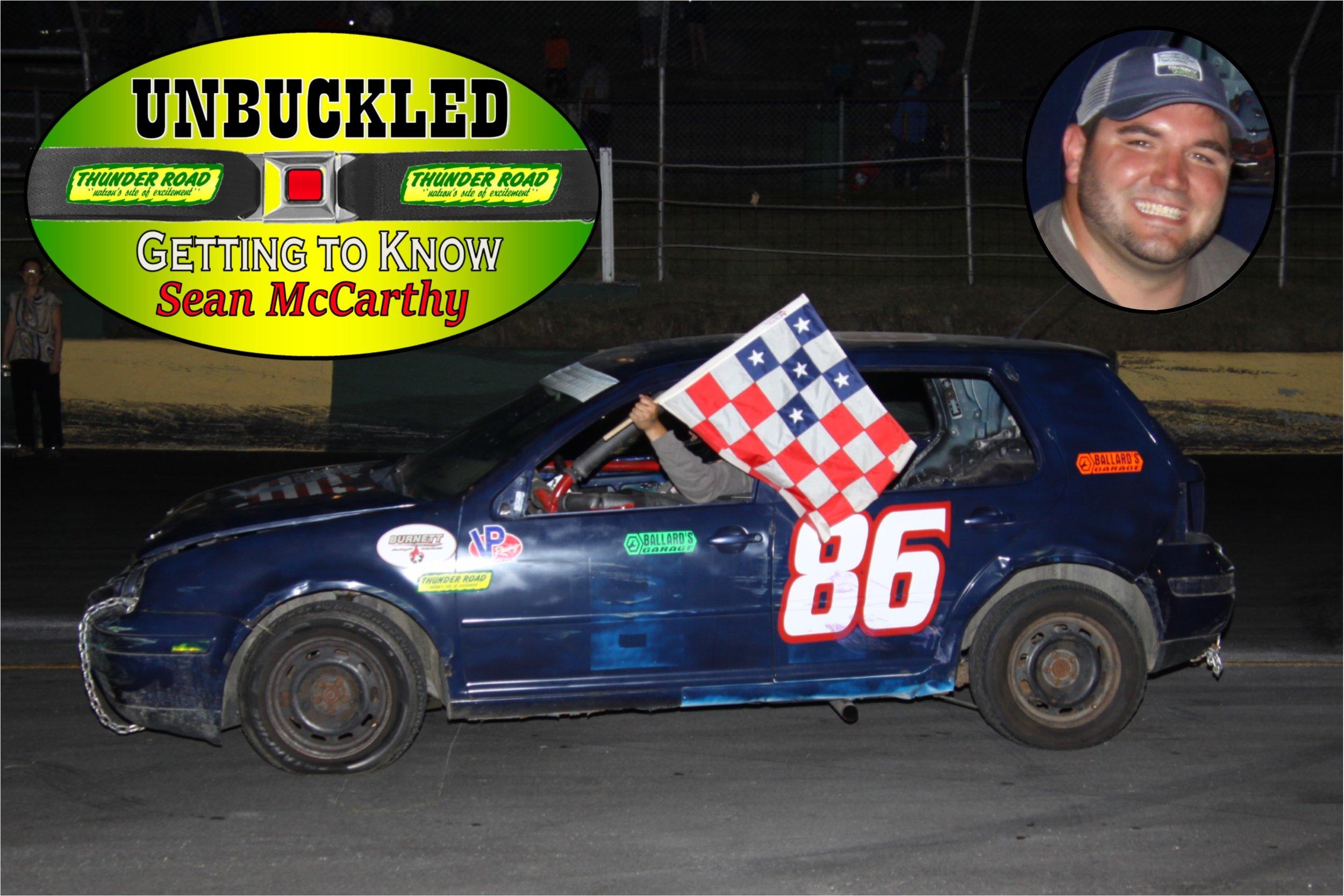 McCarthy_final.jpg