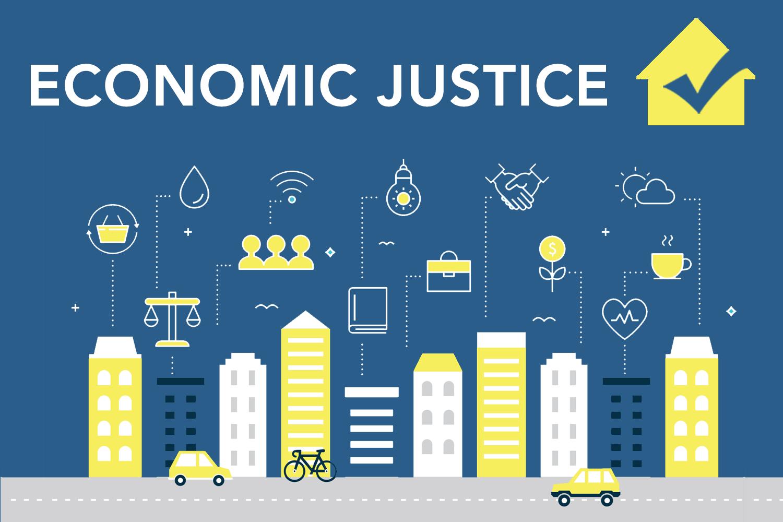 Economic justice.png