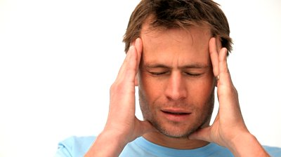 Physio4everybody_headache