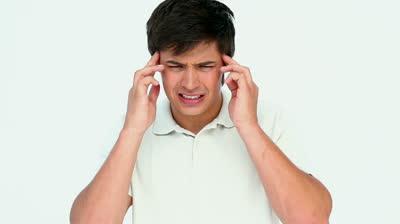 Physio4everybody_severe_migraine