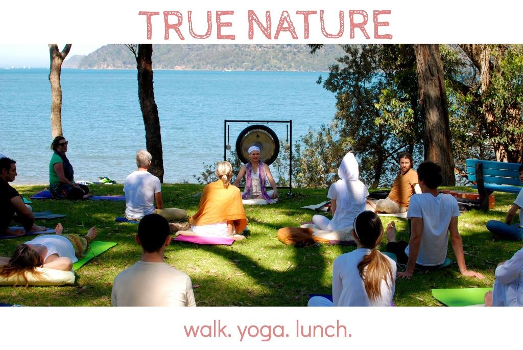 True Nature .jpg