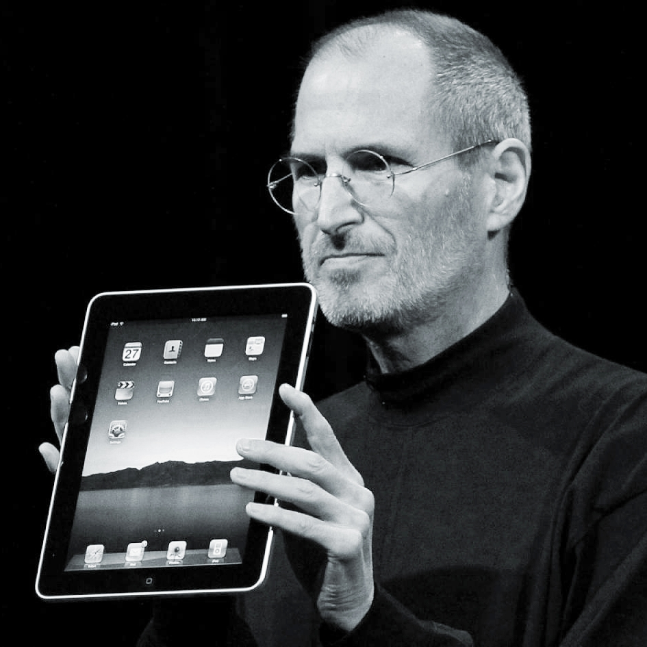 ONLINE/EVENTS: Apple