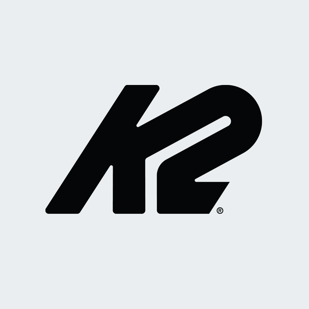 Sound Design/Mixing/Mastering