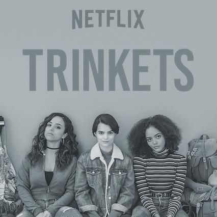 TV: Netflix