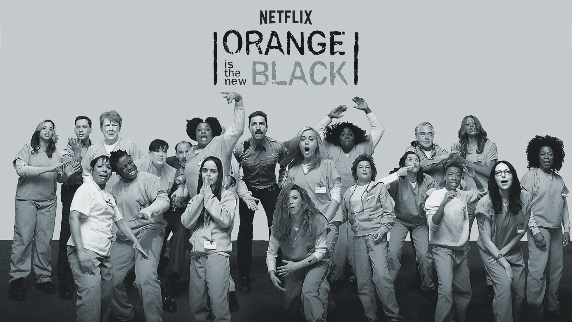 Orange is the new black banner BW.jpg