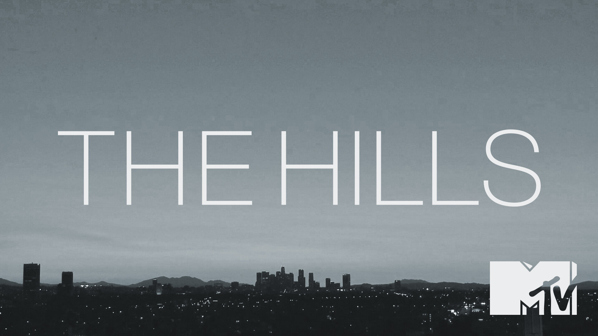 MTV_The_Hills_Featured_Banner BW.jpg