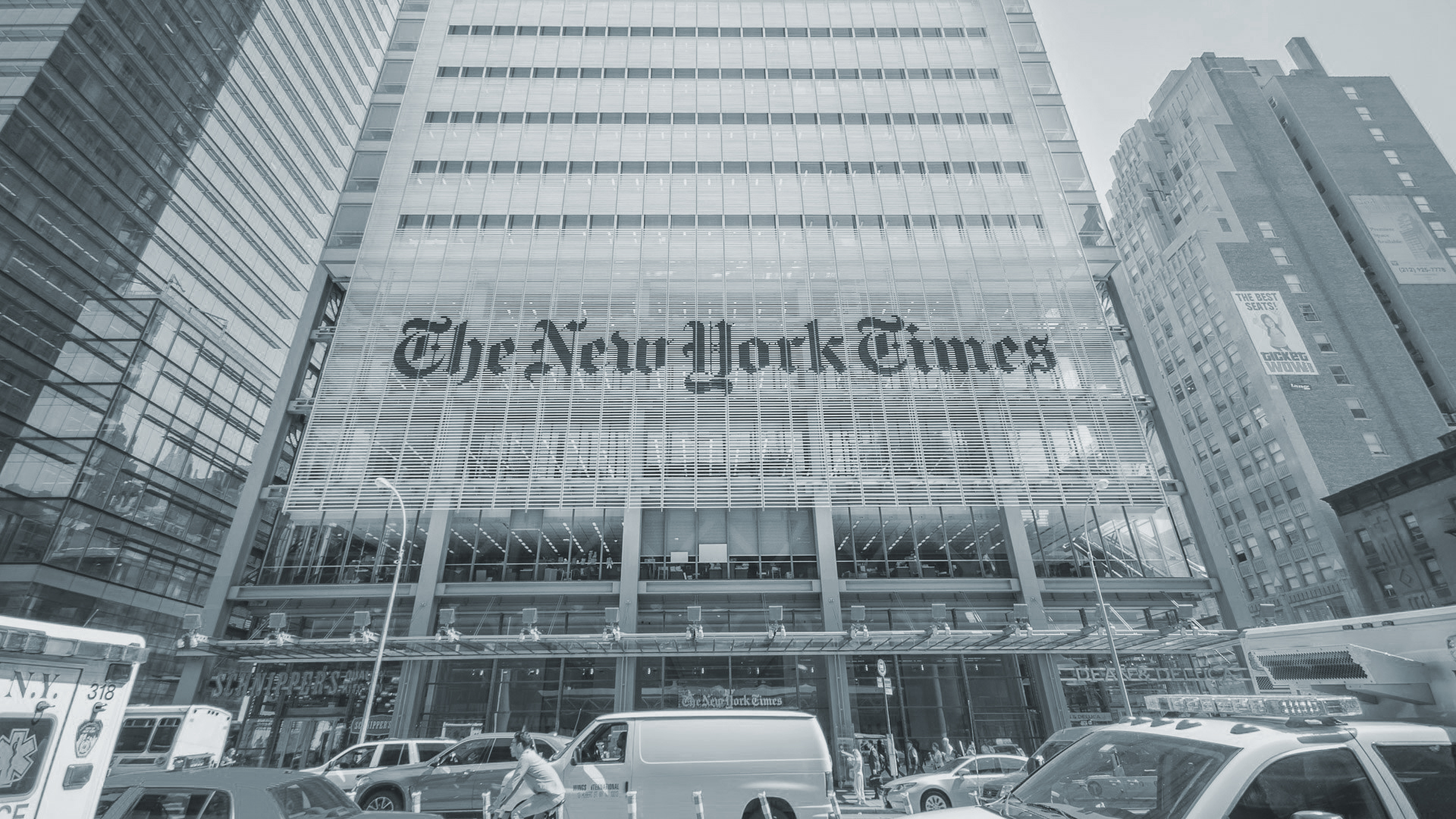 New York Times Building Photo BW.jpg