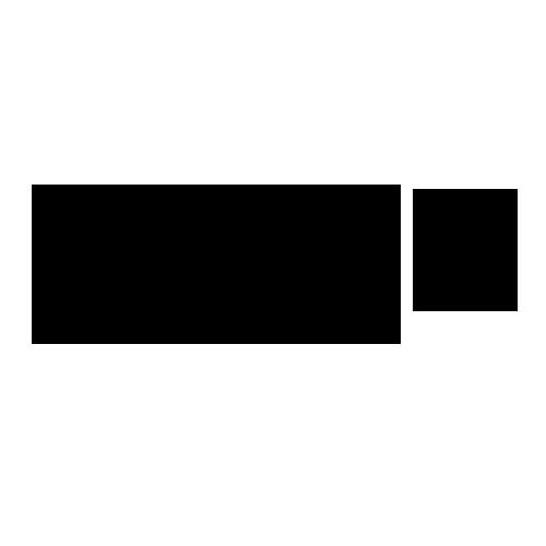 Google Logo 500 x 500.png