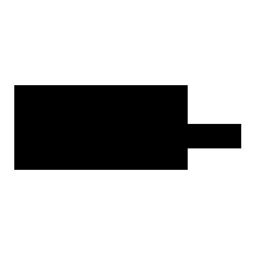 Windermere Logo 500 x 500.png