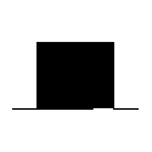 Adoobe Logo 500 x500.png