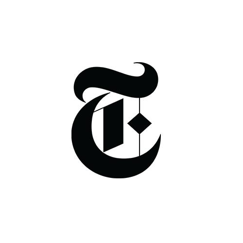New York Times Logo 500 x 500.png