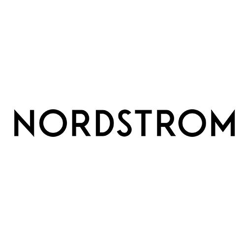 Nordstrom Logo 500 x500.png