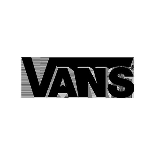 Vans Logo 500 x 500.png