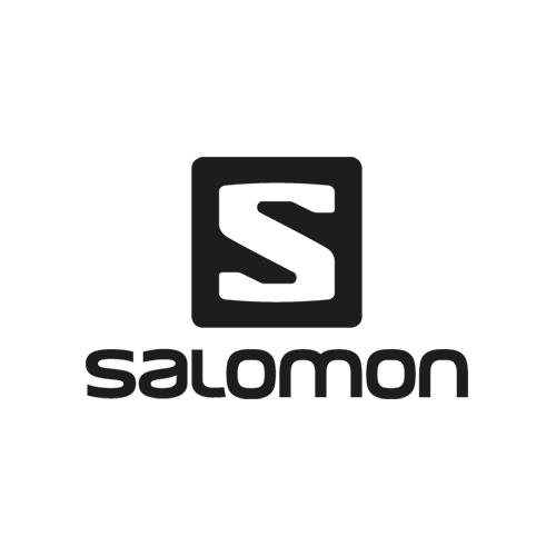 Salomon Logo 500x500.png