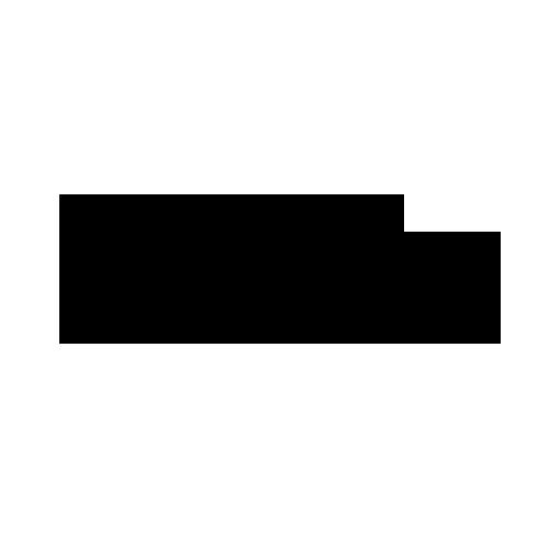 Okta Logo 500x500.png