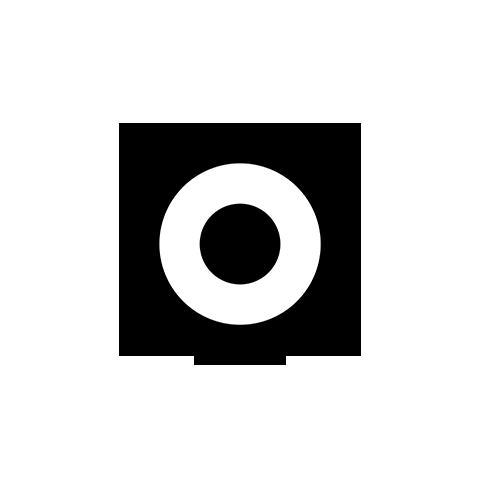 Target Logo 500x500.png