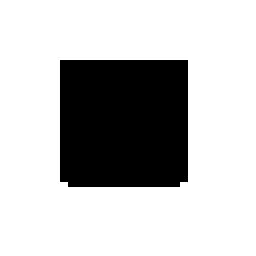 NBC Logo 500 x 500.png