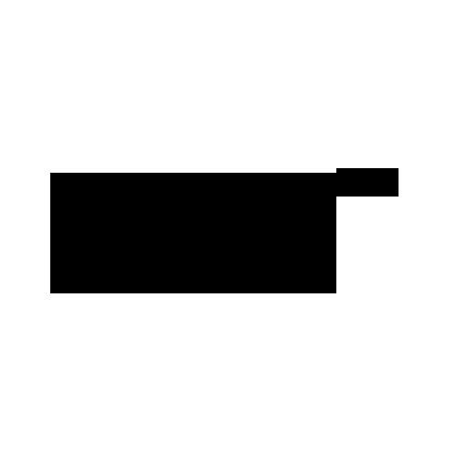 Nike Logo 500x500.png
