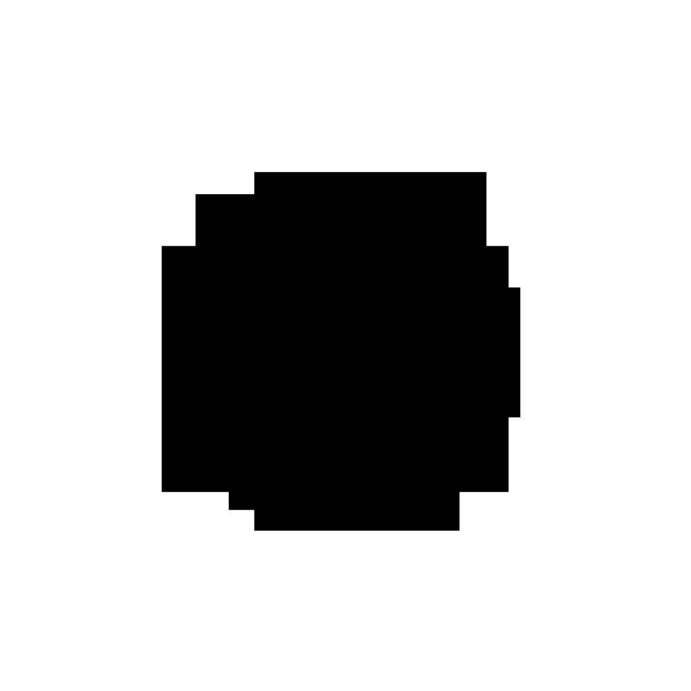 Starbucks Logo 500x500.png