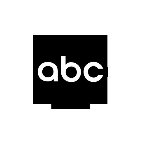 ABC Logo 500x500.png