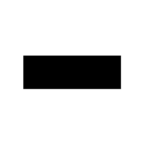 Anki Logo 500x500.png