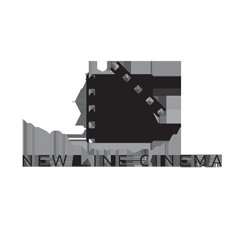 New Line Cimema Logo 500x500.png