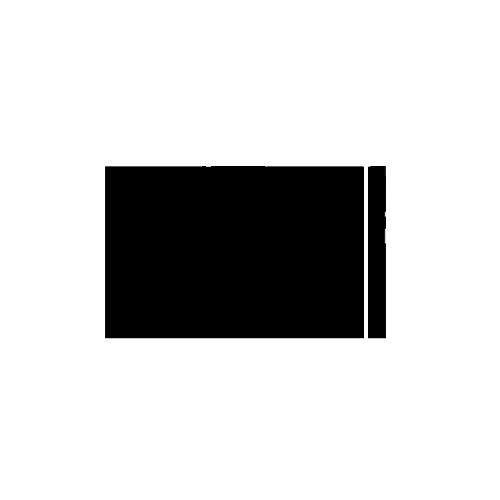 MTV Logo 500x500.png