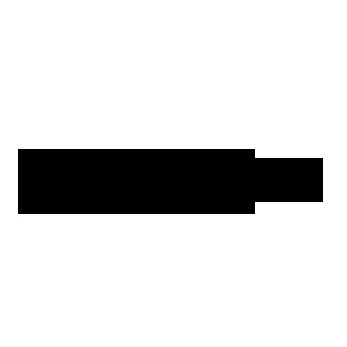 Microsoft Logo 500x500.png