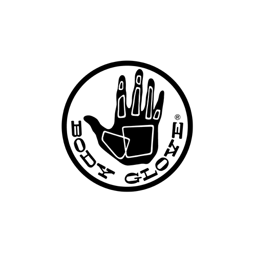 Body Glove Logo 500x500.png