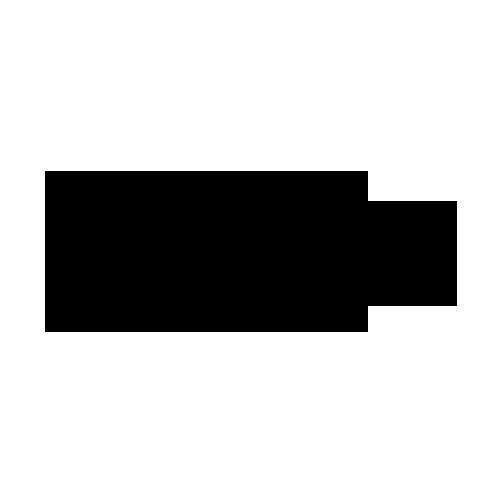 Showtime Logo 500x500.png