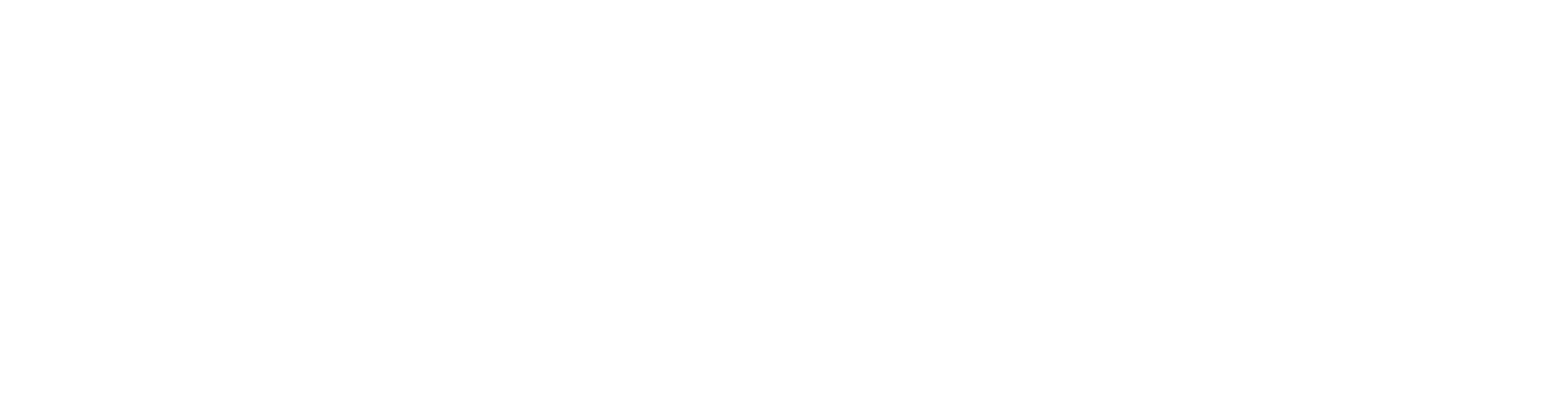 Harwood_INT_logo_NO Tagline-W.png