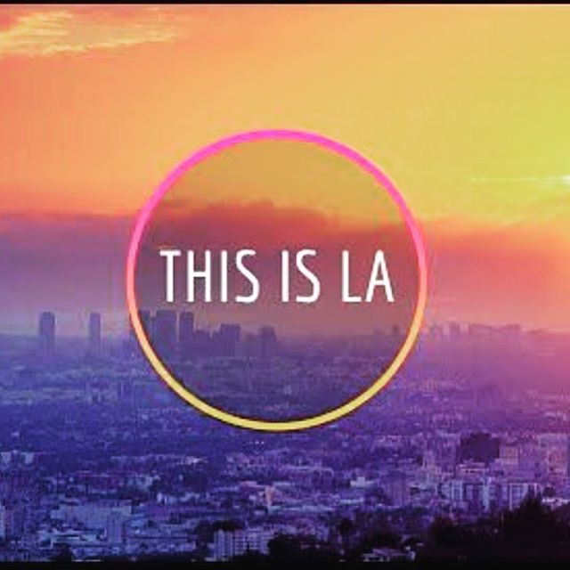 "We are proud to announce that our #polishboy will be on the tv show ""This is LA"" Sunday July 29th at 3pm #westcoast time. If you're able, check us out! A big thanks to the crew of @thisislatv for having us. ------------------------------------ #eeeeeats #foodporn #nomnomnom #LA #cheatday #cheatdayeats #LosAngeles  #eater #eaterLA #foodbeast #infatuationLA #comfortfood #foodtruck #streetfood #catering #cheese #thisisla #reuben #hungry #cornedbeef #kielbasa #bossbabe"