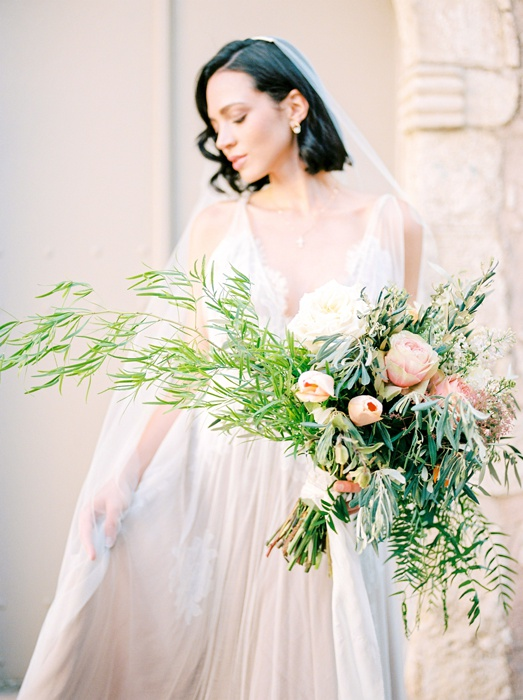 Camilla-Cosme-Photography-Spetses-Greece-Villa-Wedding-Photographers-46.jpg