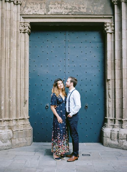 gothic-quarter-barcelona-engagement-wedding-photographers-camilla-cosme-photography_0012.jpg