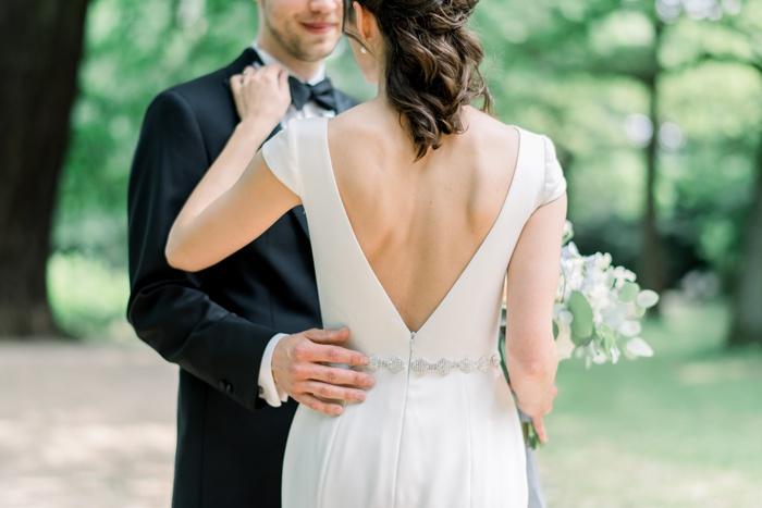 english-speaking-destination-wedding-photographer-europe-camilla-cosme-photography-6.jpg