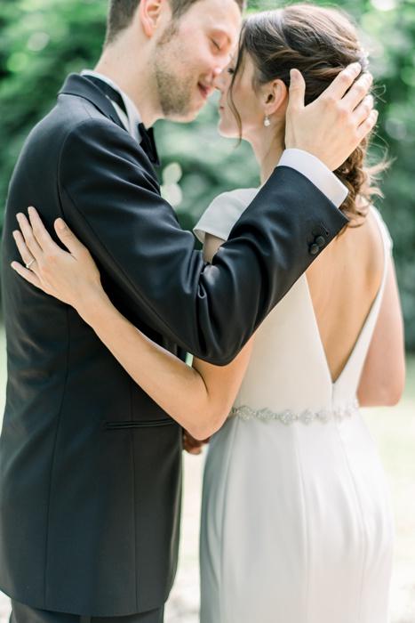 english-speaking-destination-wedding-photographer-europe-camilla-cosme-photography-7.jpg