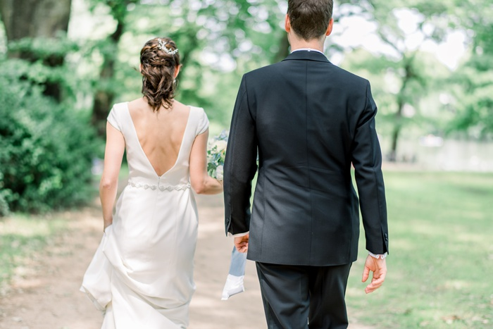 english-speaking-destination-wedding-photographer-europe-camilla-cosme-photography-8.jpg